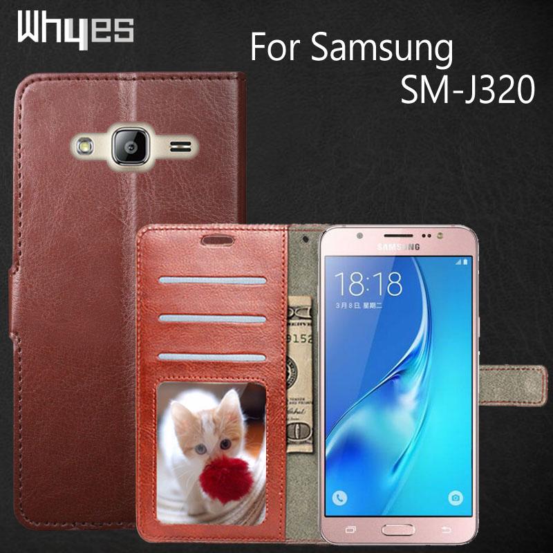 samsung galaxy j 3 6 phone case